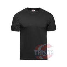 t-shirt-m-140_black