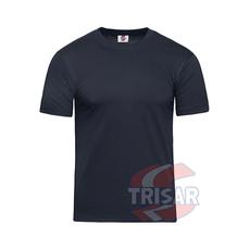t-shirt-m-140_deep blue