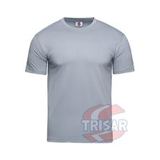 t-shirt-m-140_gray