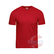 t-shirt-m-140_red