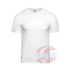 t-shirt-m-140_white