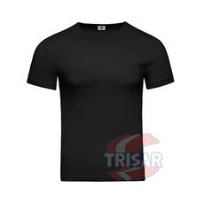 t-shirt-m-175_black