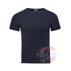 t-shirt-m-175_deep blue