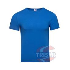t-shirt-m-175_navy blue