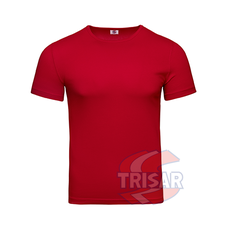 t-shirt-m-175_red