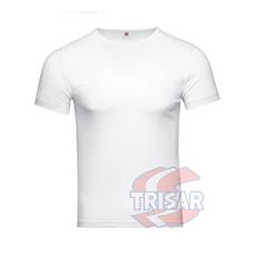 t-shirt-m-175_white