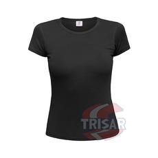 t-shirt-w-165_black