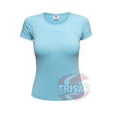 t-shirt-w-165_blue