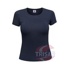 t-shirt-w-165_deep blue
