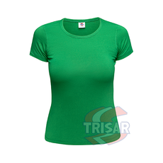 t-shirt-w-165_green