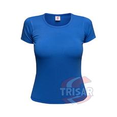 t-shirt-w-165_navy blue