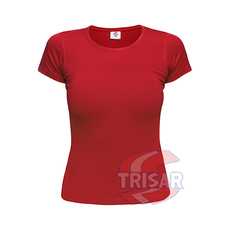t-shirt-w-165_red