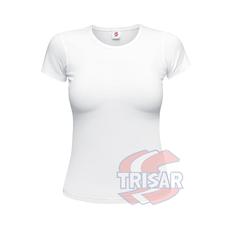 t-shirt-w-165_white
