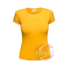 t-shirt-w-165_yellow