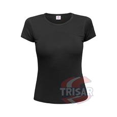 t-shirt-w-175_black