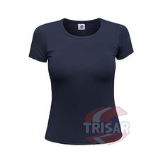 t-shirt-w-175_deep blue