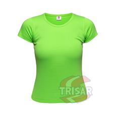 t-shirt-w-175_light green
