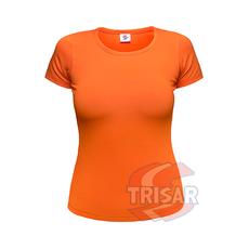 t-shirt-w-175_orange