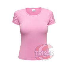 t-shirt-w-175_pink
