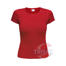 t-shirt-w-175_red