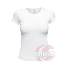t-shirt-w-175_white