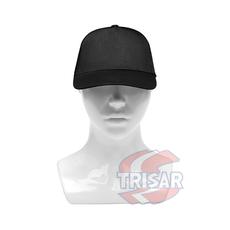 baseball_cap-150_black_1