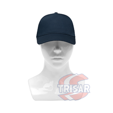 baseball_cap-150_deep blue_1