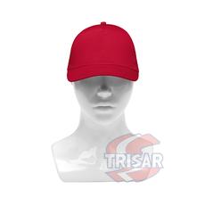 baseball_cap-150_red_1