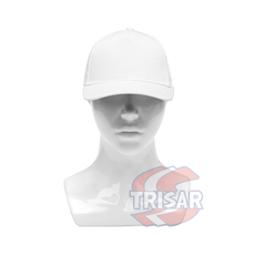 baseball_cap-150_white_1