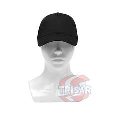 baseball_cap-185_black_1