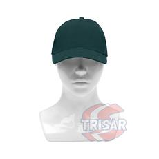 baseball_cap-185_dark green_1