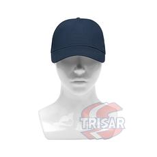 baseball_cap-185_deep blue_1