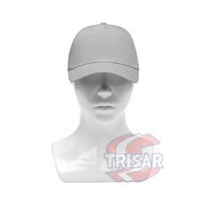 baseball_cap-185_gray_1
