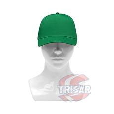 baseball_cap-185_green_1