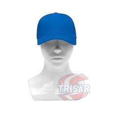baseball_cap-185_navy blue_1