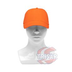 baseball_cap-185_orange_1