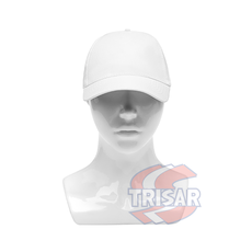 baseball_cap-185_white_1