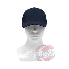 baseball_cap-350_deep blue_1