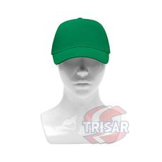 baseball_cap-350_green_1