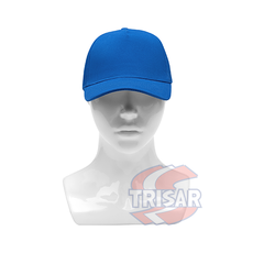 baseball_cap-350_navy blue_1