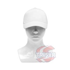 baseball_cap-350_white_1