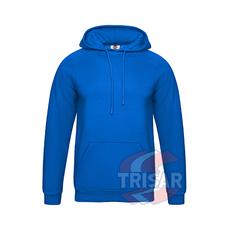 hoodie_navy blue