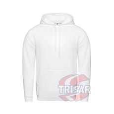 hoodie_white