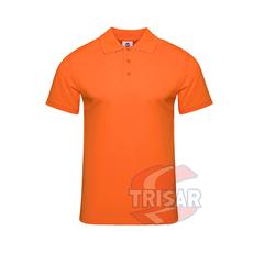 polo-m_orange