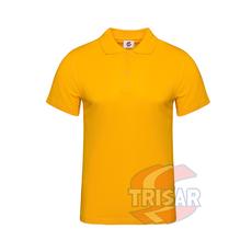 polo-m_yellow