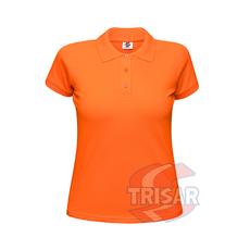 polo-w_orange