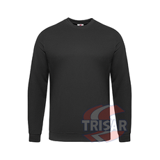 sweatshirt_black