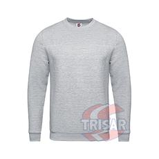 sweatshirt_gray melange