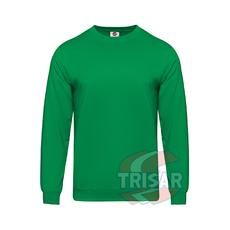 sweatshirt_green