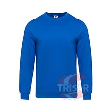 sweatshirt_navy blue